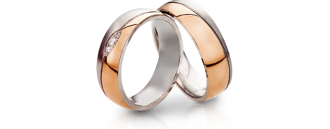 home_ring